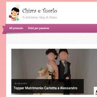 Chiara e Tuorlo