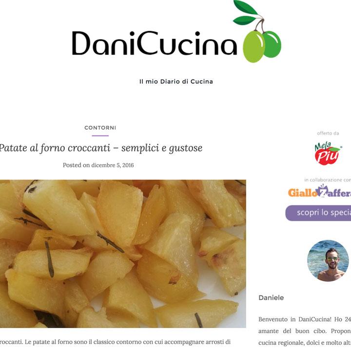 DaniCucina