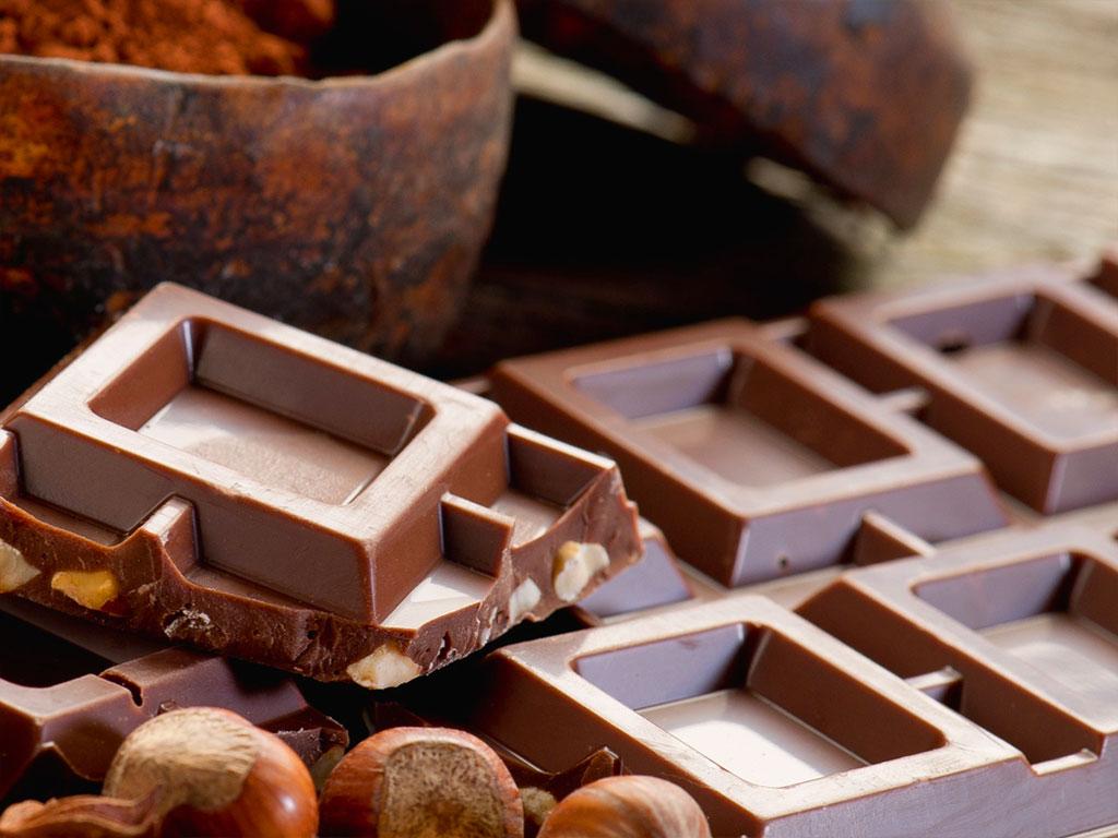Cioccolato Fondente Grattugiato