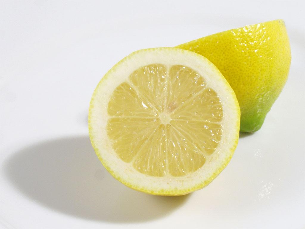 Risultati immagini per Succo di limone