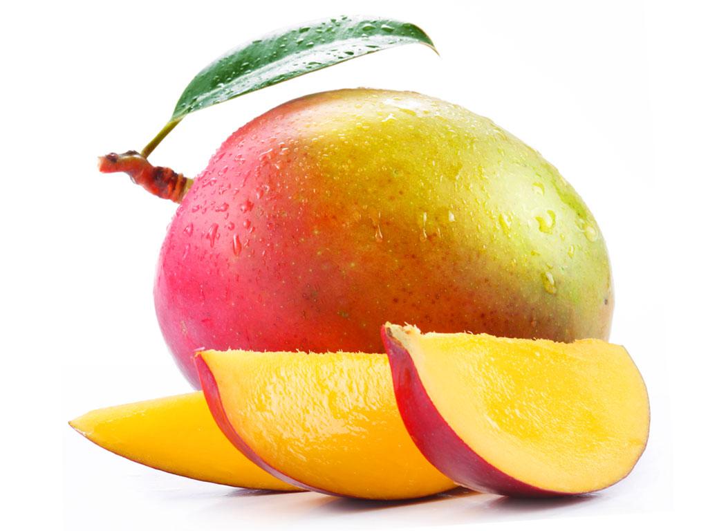 Succo Di Mango (o Succo Tropicale)