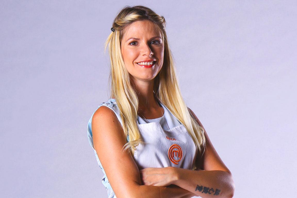 Alice Pasquato
